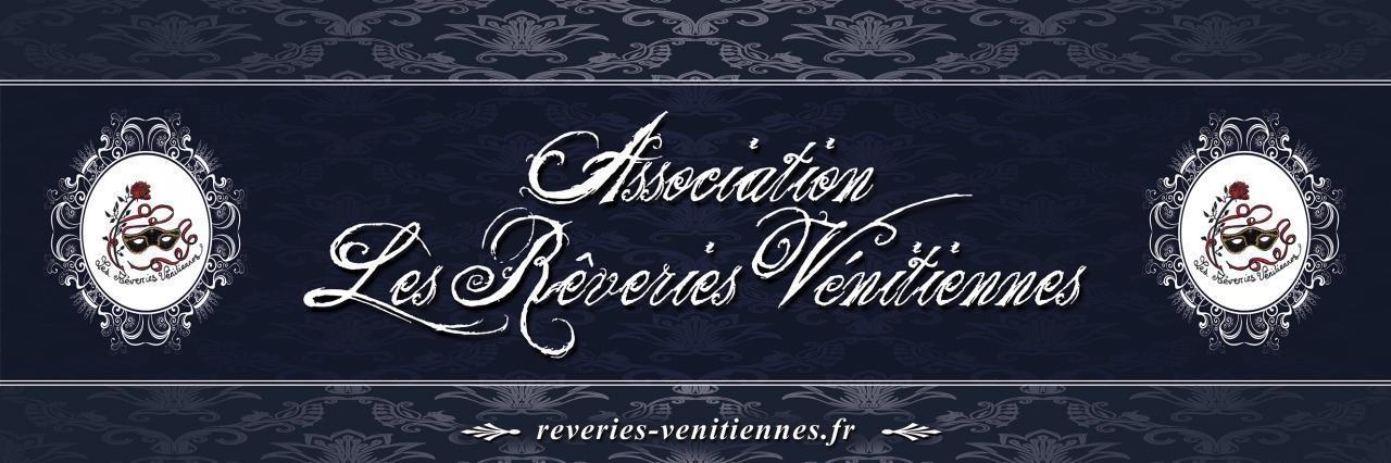 Les Rêveries Vénitiennes